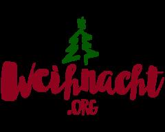 Weihnacht.org