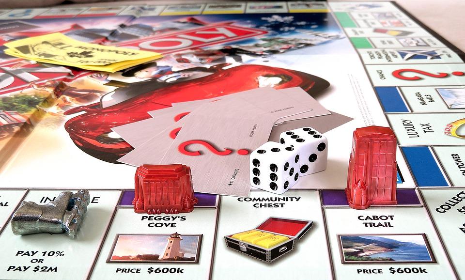 Lustiges Gesellschaftsspiel FГјr Mehrere Personen