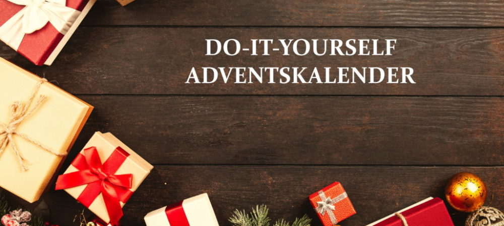 Do-it-yourself-adventskalender-weihnacht-wieder-befüllbar