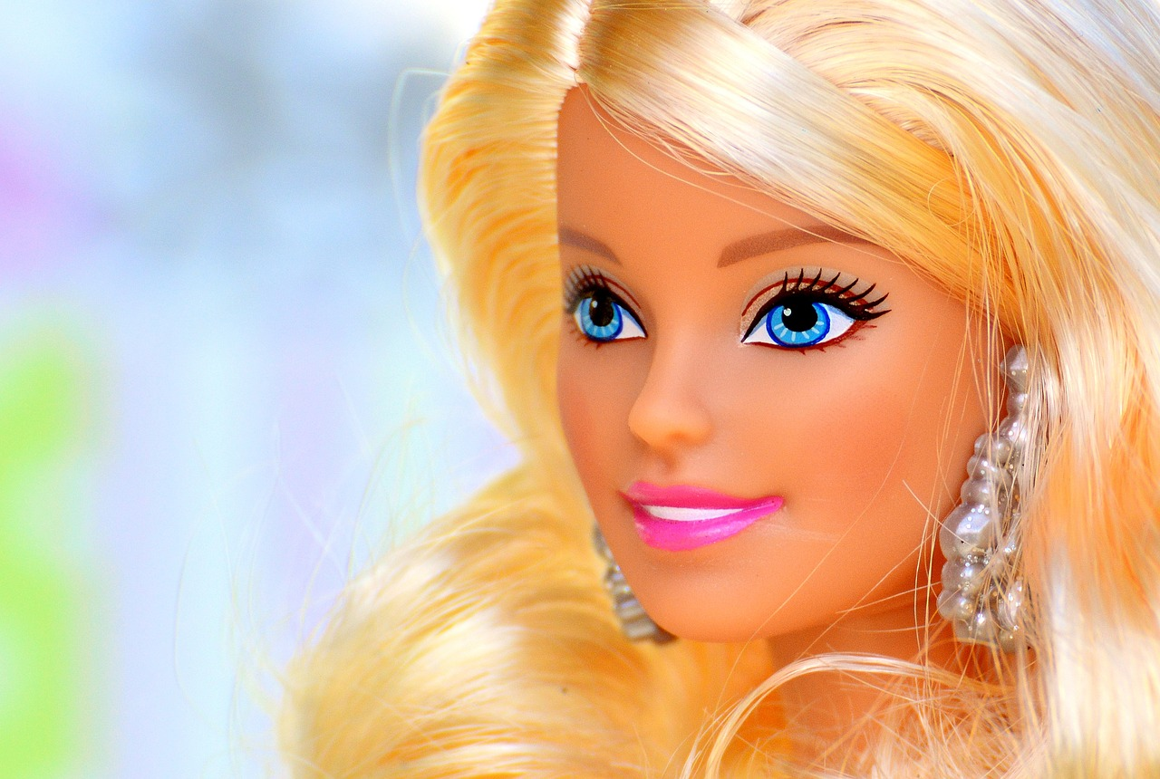 Barbie-Aadventskalender-mädchen-puppe