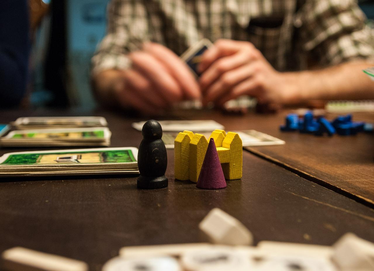 Brettspiele-für-Erwachsene-lustig-witzig-gute