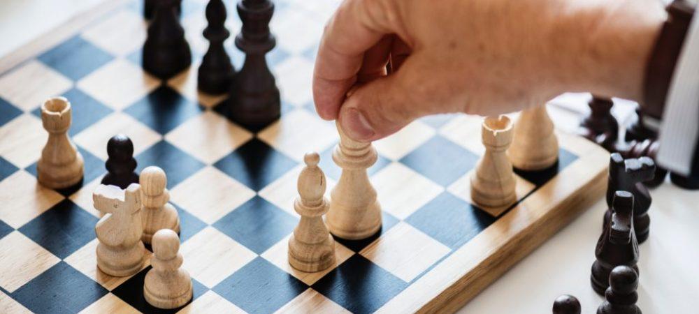 strategie-brettspiele-für-zwei-personen
