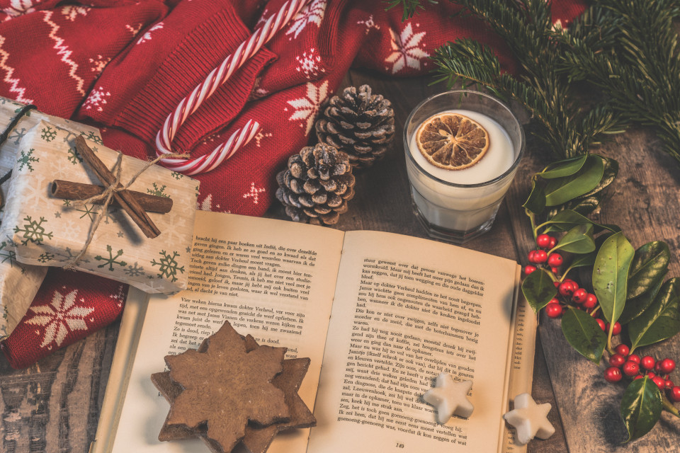 Innovative-weihnachtsgeschenke-für-männer-und-frauen
