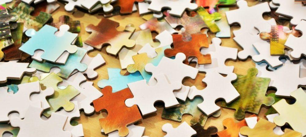 puzzle-adventskalender-kaufen-weihnachten