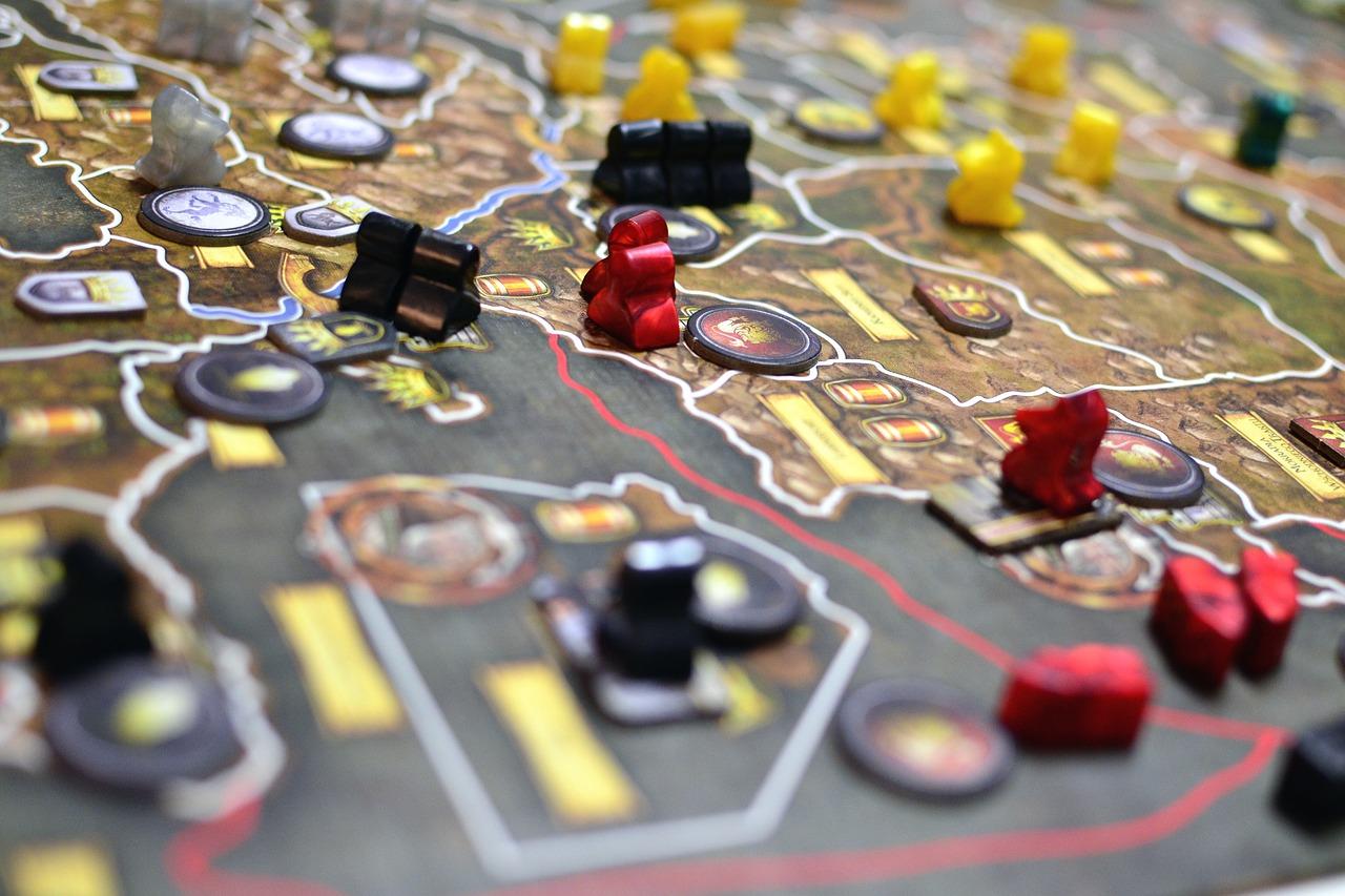 Strategie-brettspiele-krieg-sieg-der-eiserne-thron