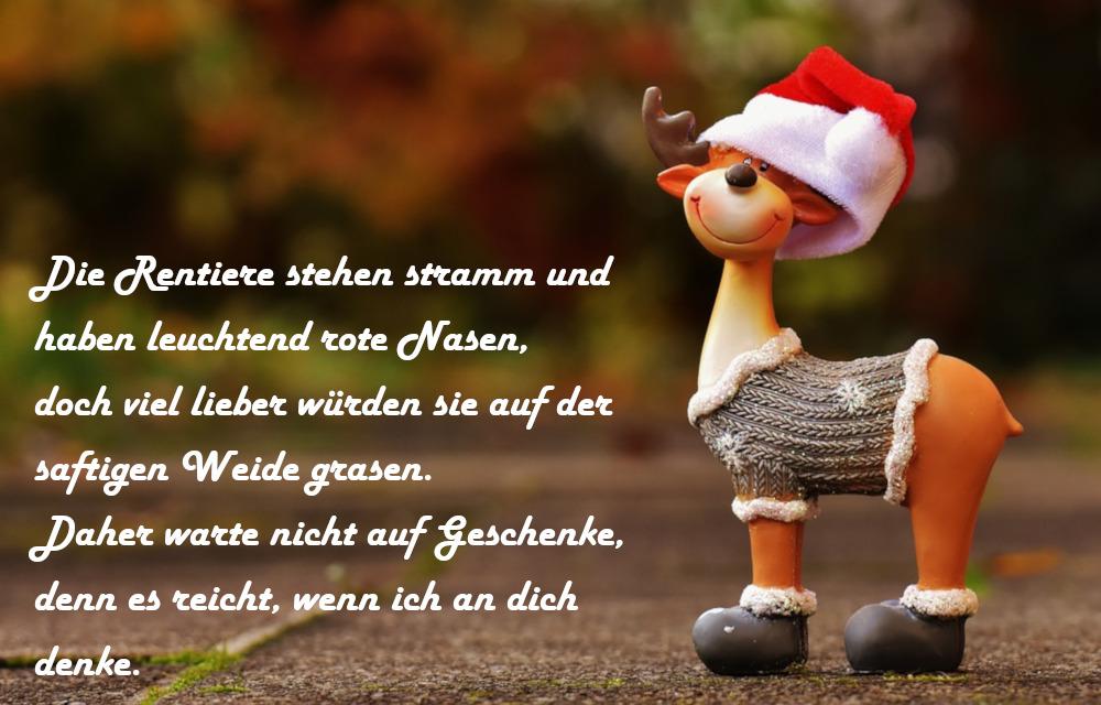 Weihnachten Ironie Sarkastische Weihnachtssprüche
