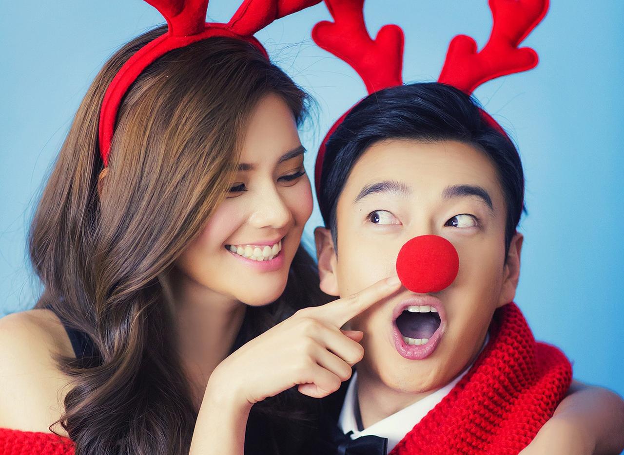 Weihnachtssprüche-mit-Witz-und-Ironie
