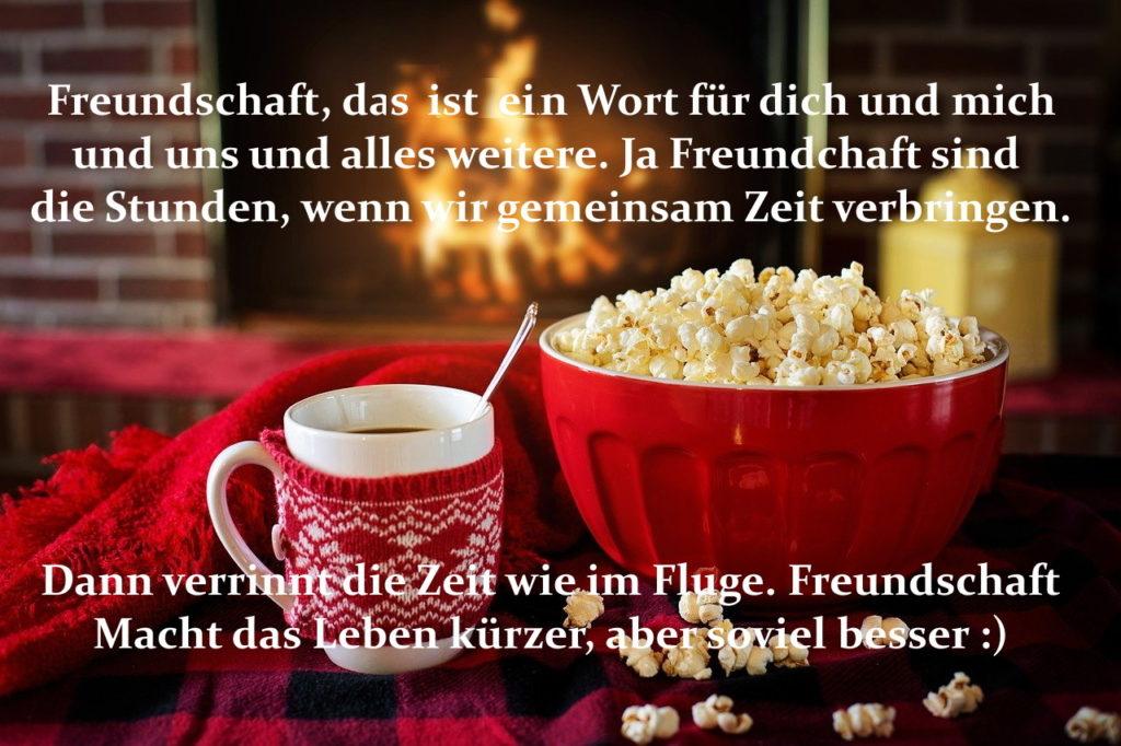 freundschaft-an-weihnachten-besonders-bild