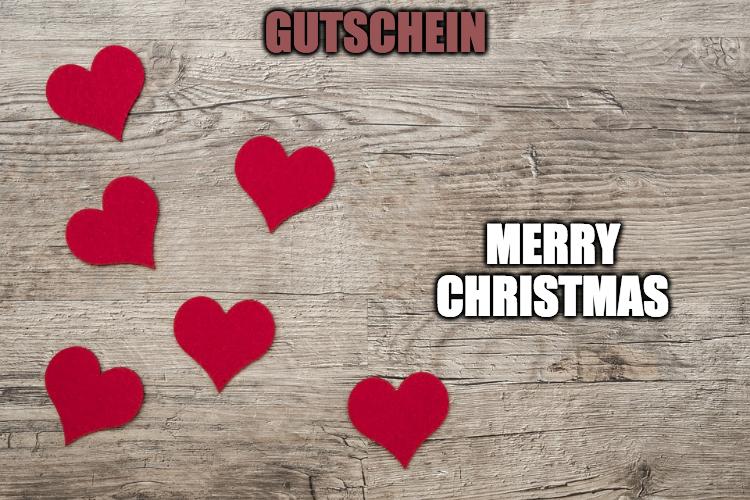 gutscheinspruch-weihnachten1