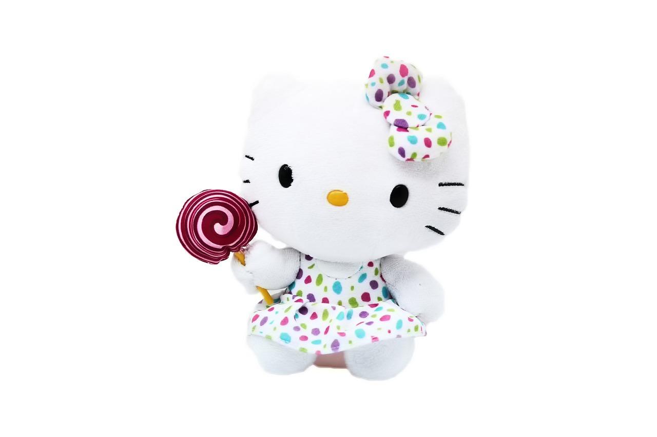 hello-kitty-merchandise-spielesammlung-klassiker