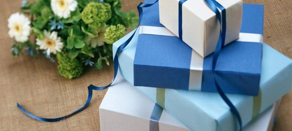 Innovative-stilvoll-nützlich-und-für-kunden-weihnachtsgeschenk