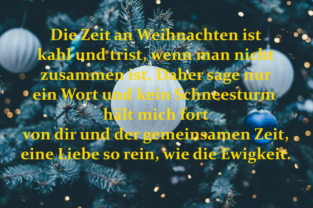 schoene-weihnachtsbilder-mit-sprueche-fuer-gute-freunde