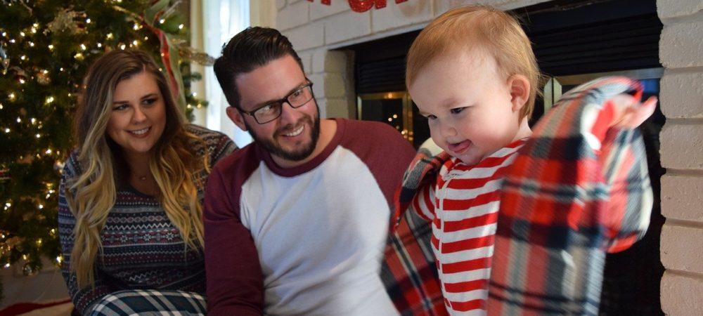 adventskalender-baby-zwei-jahre