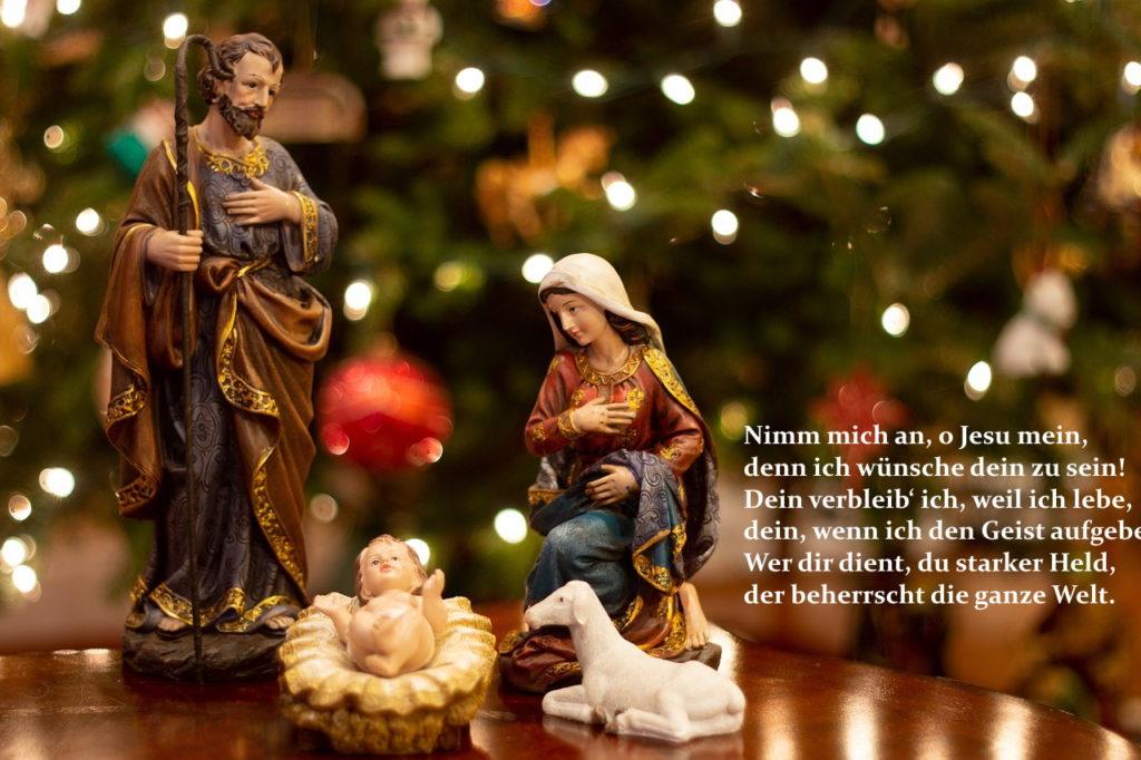 christliche-weihnachtssprüche-bibel-für-die-mutter