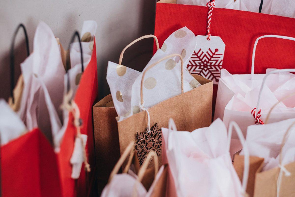 Aktuelle Weihnachtsangebote in der Übersicht