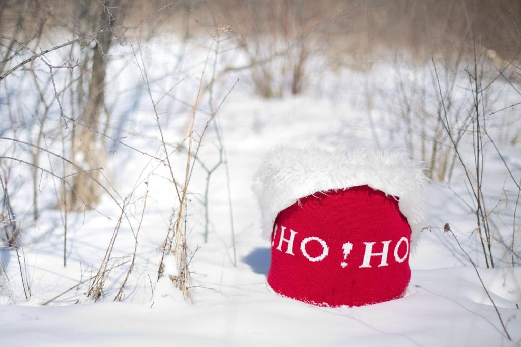 Sprüche Anti Weihnachten.Weihnachten Nervt Spruche Die Besten Anti Weihnachten Spruche