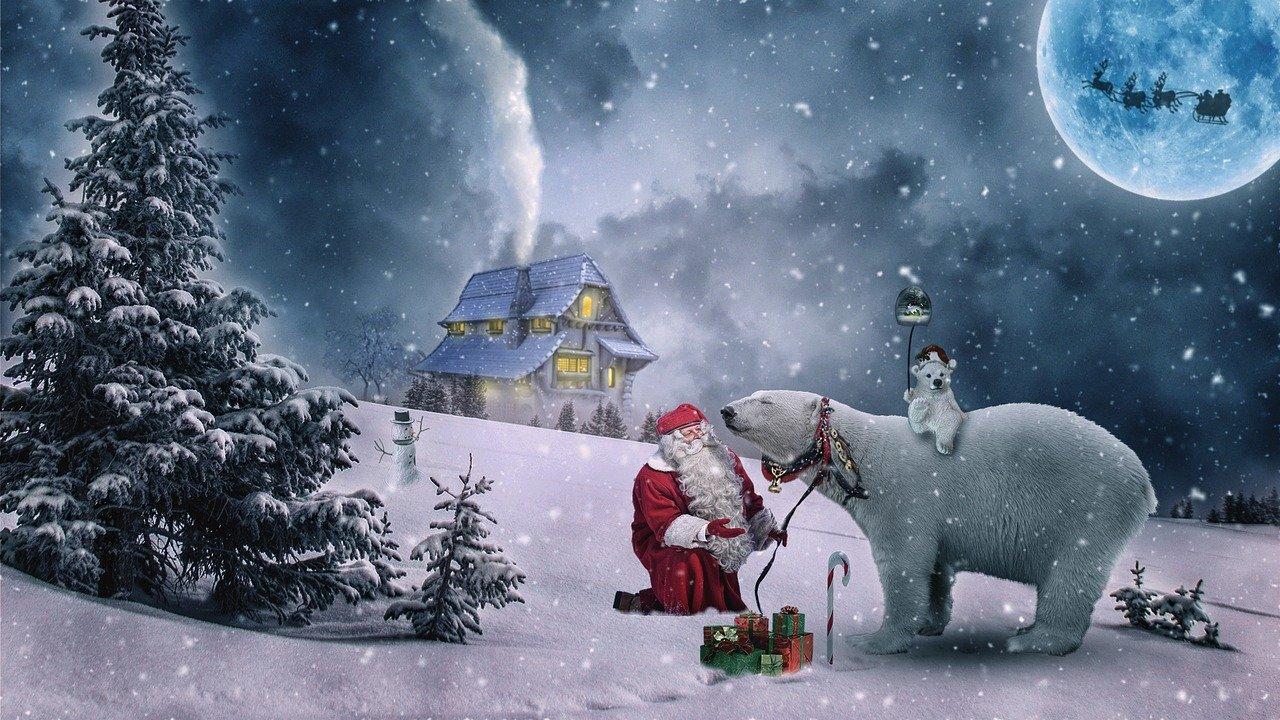 christmas-1-bild-weihnachten