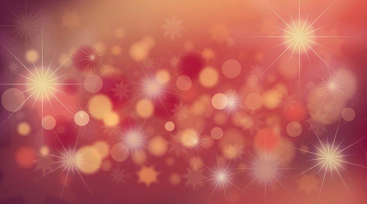 Weihnachten nervt Sprüche