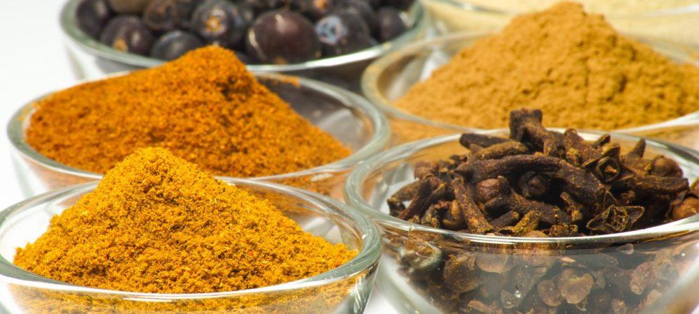 Currysoße für Fondue