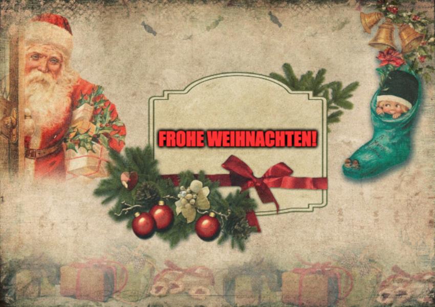 frohe-weihnachten-bild1
