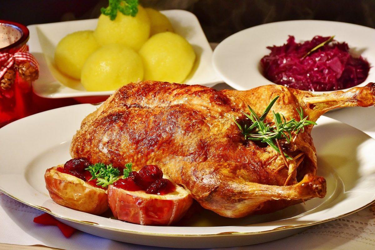 Traditionelles Weihnachtsessen – Welches Essen zu Heiligabend und Weihnachten?