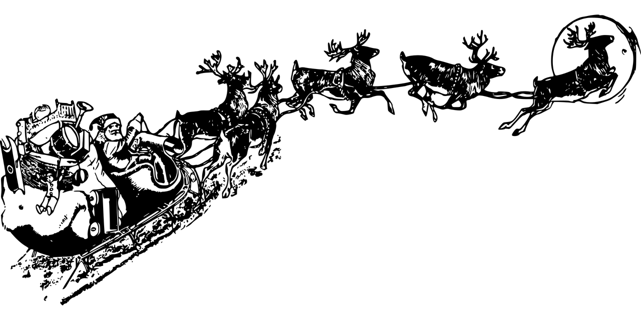 weihnachtsmann-bild-mal-vorlage