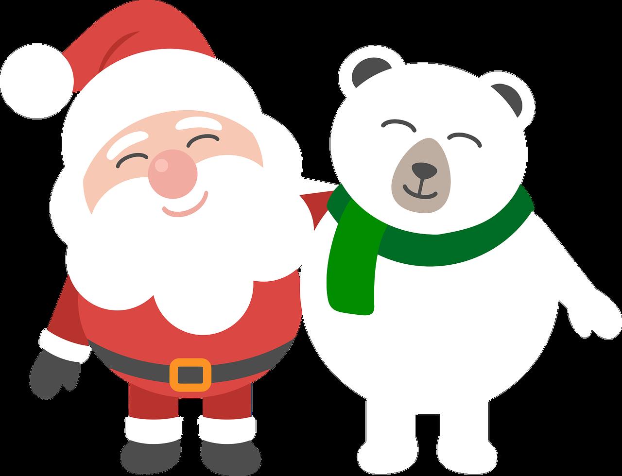 weihnachtsmann-mit-baer