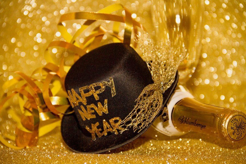 zum-jahreswechsel-spruch-happy-new-year