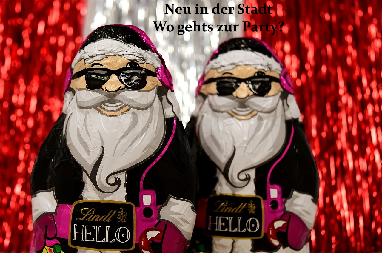coole-weihnachtsbilder-santa-claus-make-over