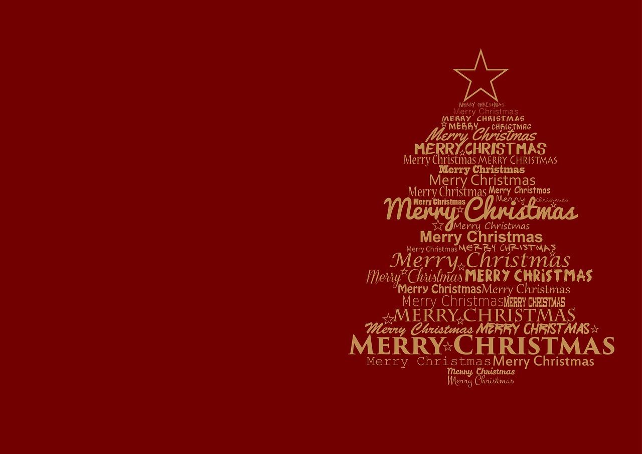 Gutscheinvorlagen Zu Weihnachten Gutscheinspruch De 12
