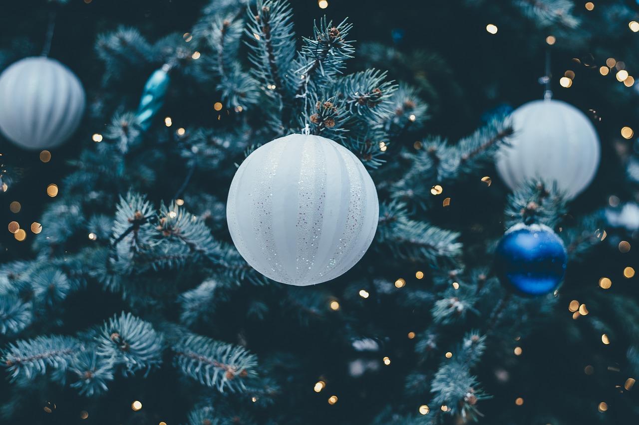 besinnliche-weihnachtsprueche-zum-nachdenken