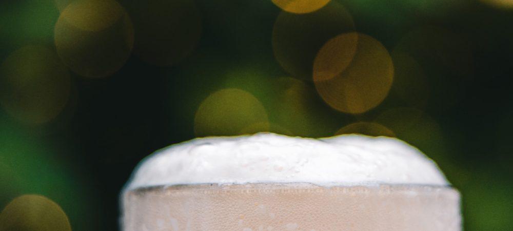 bier-adventskalender-tipp-bild