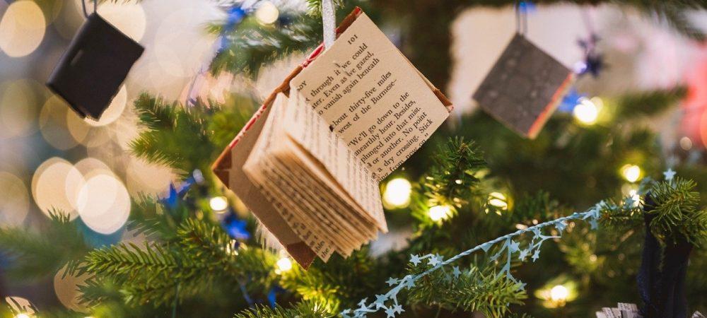 christliche-weihnachtsraetsel