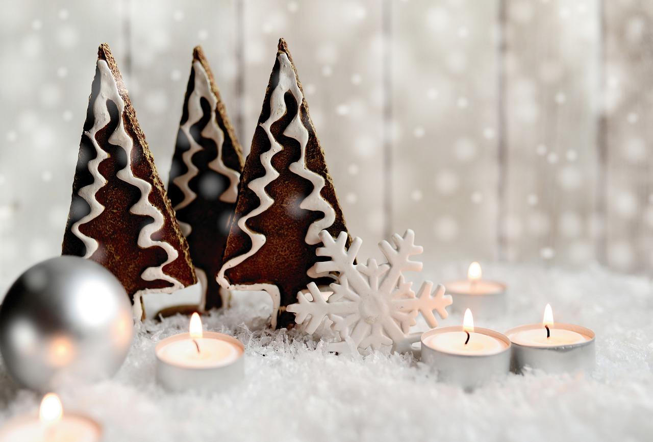 geschaeftliche-weihnachtsgrueße