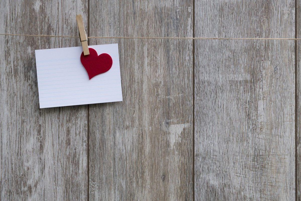 Geschenkgutschein Vorlage – Kostenlos zum Ausdrucken