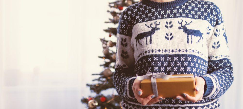 kein-weihnachtsgeschenk-bekommen