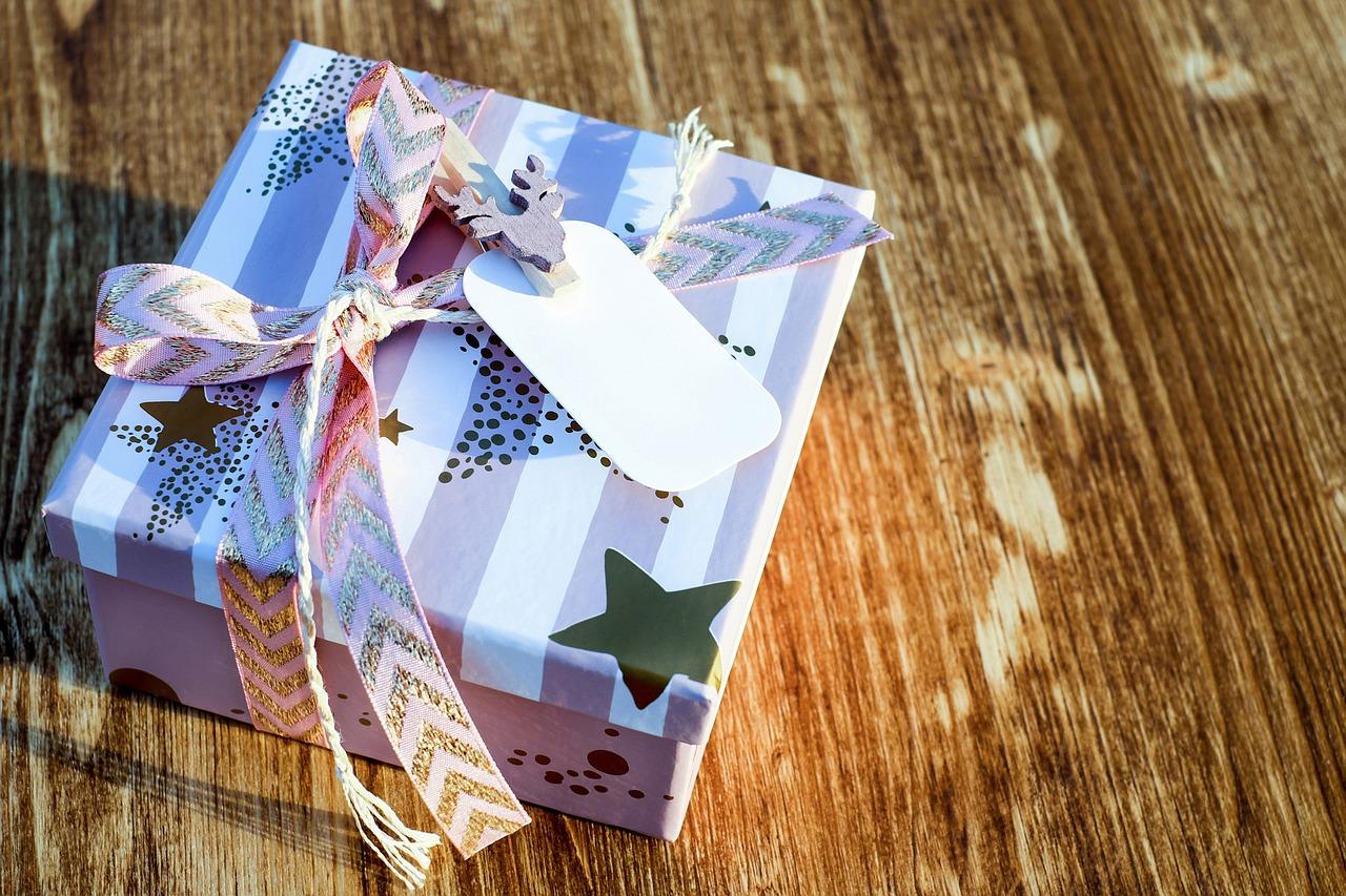 kein-weihnachtsgeschenk-tipps-loesungen
