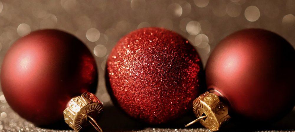 kurze-christliche-sprueche-an-weihnachten