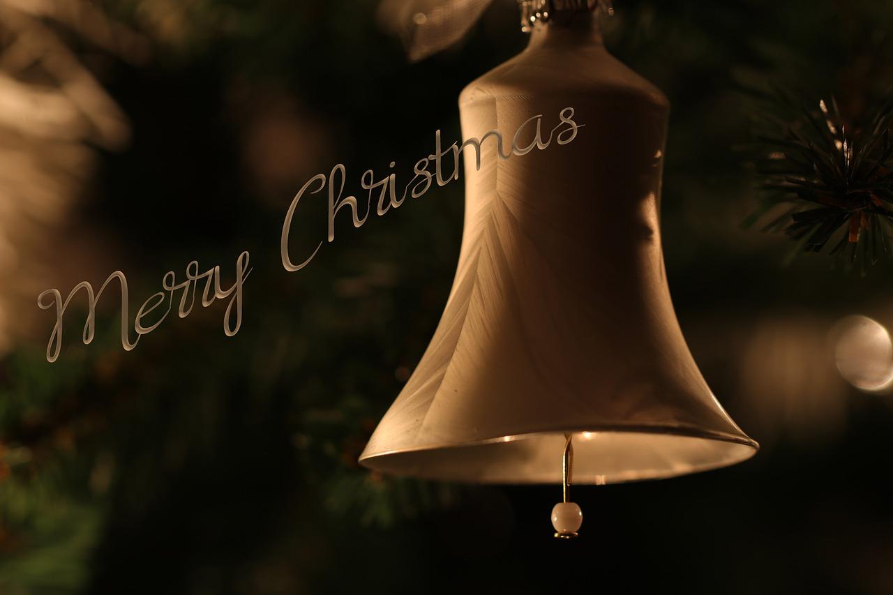 liebesgedichte-zu-weihnachten