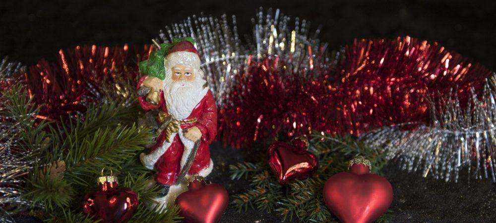 Lustige Weihnachtssprueche fuer Kollegen