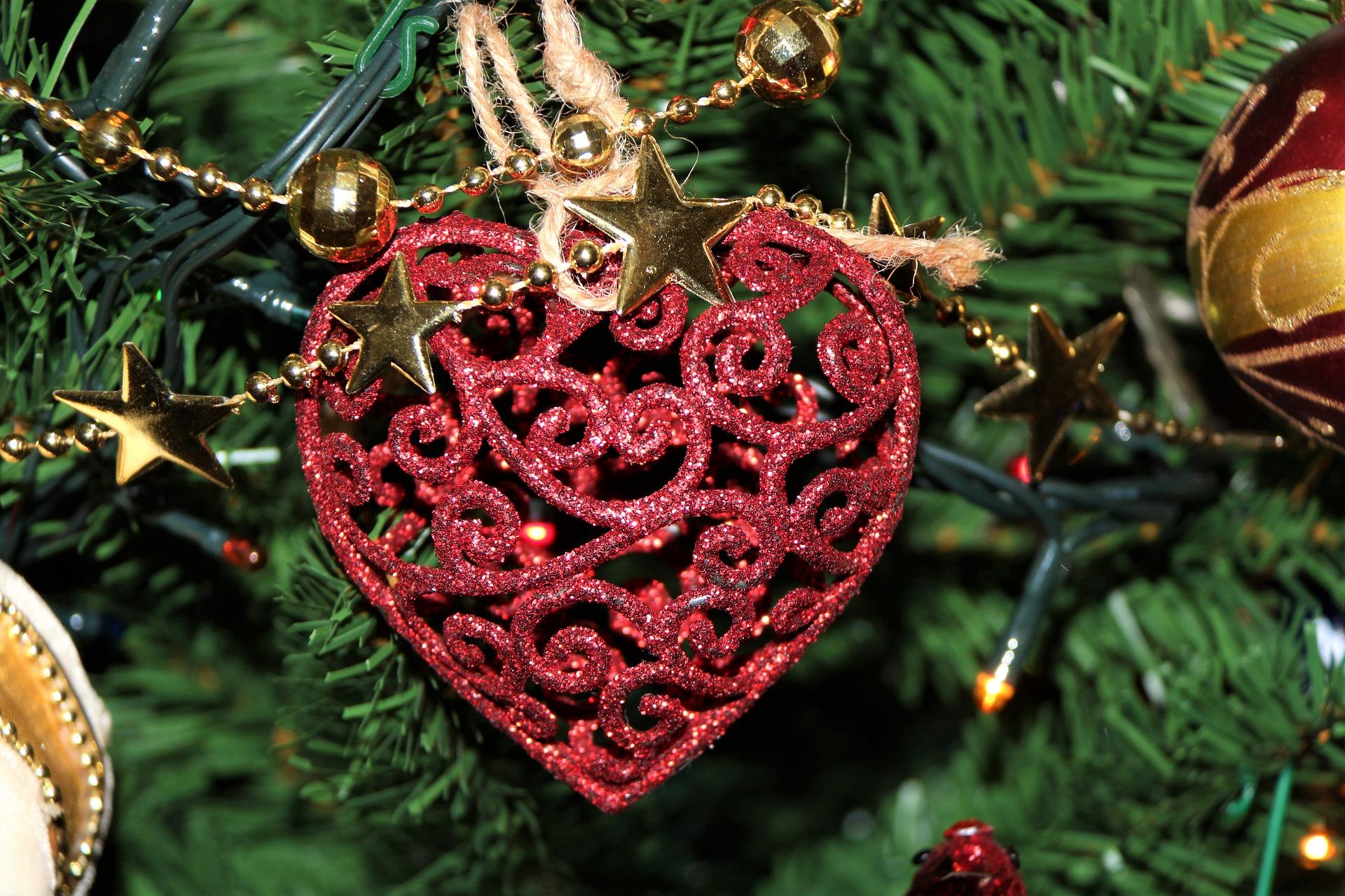 Weihnachtssprüche für Weihnachtssprüche