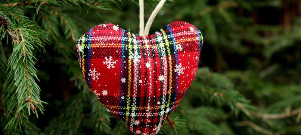 Gedichte zum Weihnachtsfest