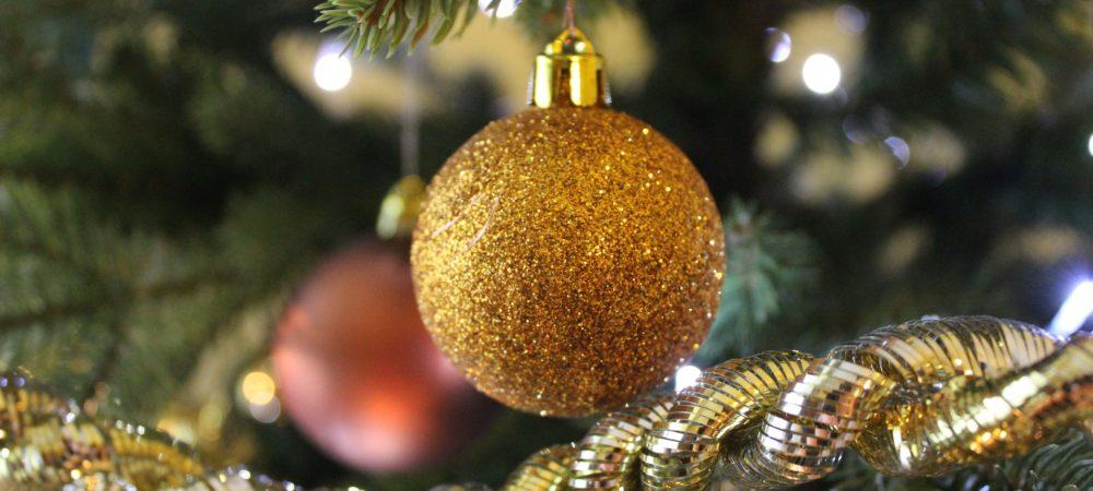 Weihnachtssprüche für Kunden der Firma