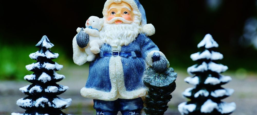 lebt-denn-der-alte-weihnachtsmann-
