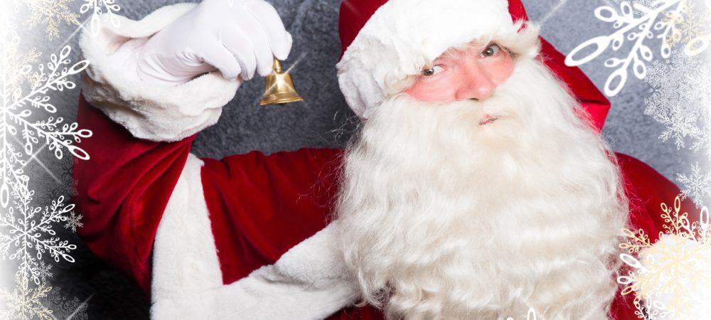 wer klingelt-denn-da-zur-weihnacht
