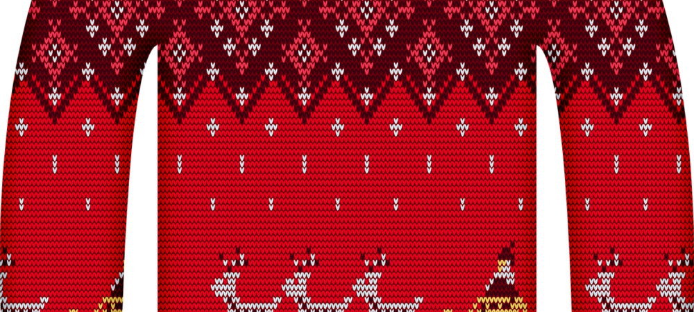 weihnachts-x-mas-pullover