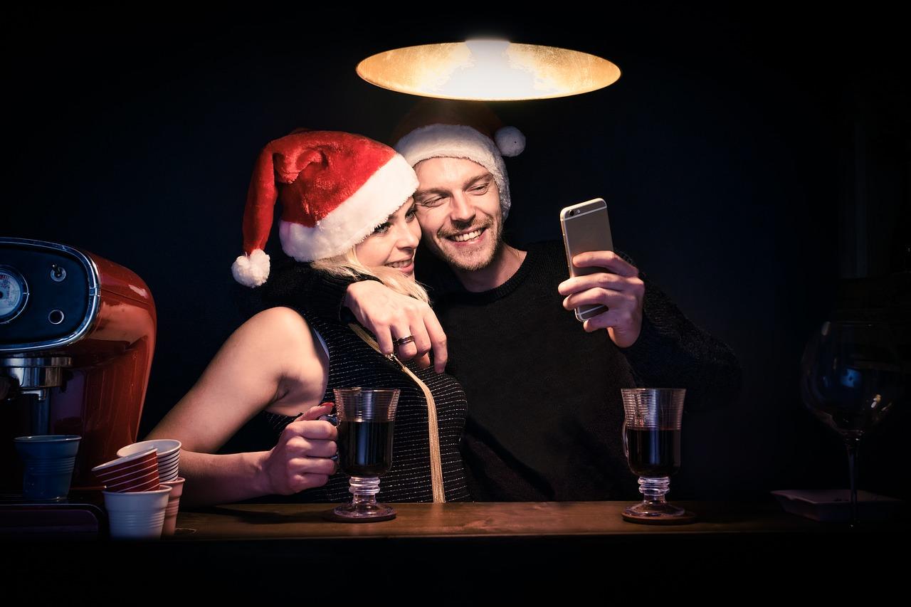 freundin-weihnachtsgeschenk