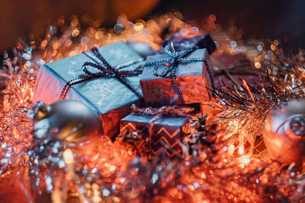 was-kann-man-sich-zu-weihnachten-wuenschen